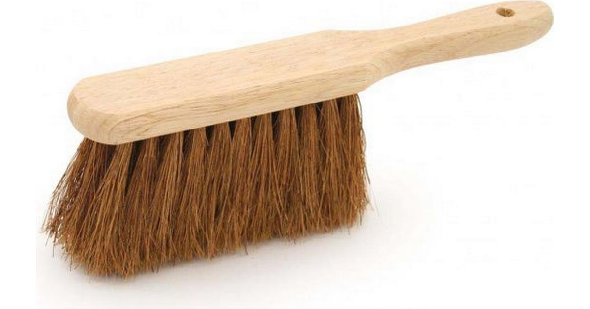 Wooden Coco Hand Brush