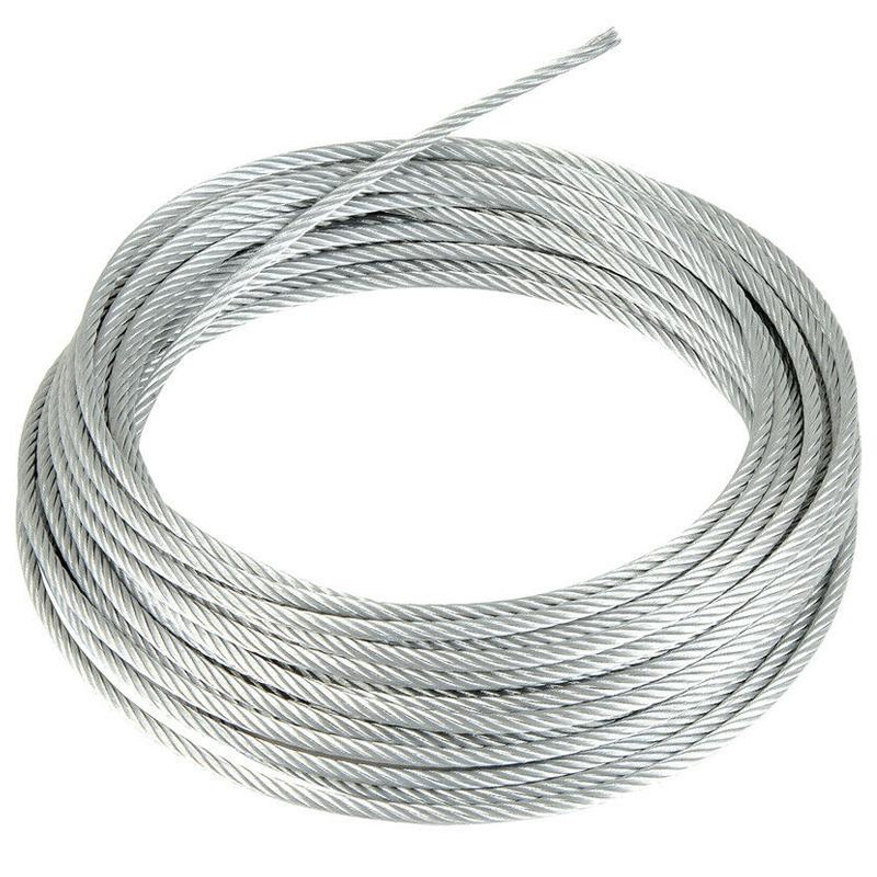 (X1) Picture Wire 3M