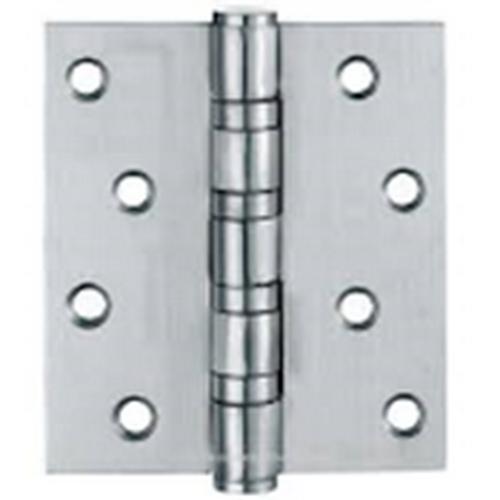 Ball Bearing Hinge Steel 4 X 3 X 2.7