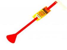 Halmec Gully Cleaning Tool