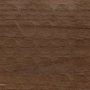 Adhesive Caps Walnut (1250) 14mm