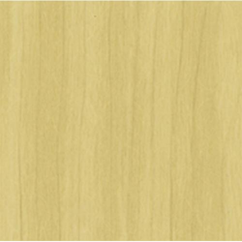 Adhesive Caps Birch (1250) 14mm
