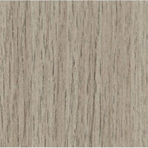 Adhesive Caps Oak (1250) 14mm